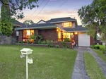7 Thackeray Street, Winston Hills, NSW 2153