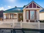 68 Queen Street, Sandy Bay, Tas 7005