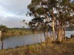 Lot 4 Apollo Bay, Bruny Island, Tas 7150