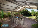 4 Orberry Place, Thornlie, WA 6108