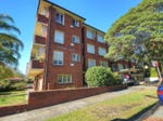 12/240 Victoria Avenue, Chatswood, NSW 2067