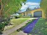 4 Jarrett Close, North Nowra, NSW 2541