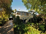 78 Rome Street, Newtown, Qld 4350