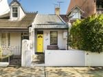 328 Annandale Street, Annandale, NSW 2038