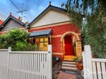 38 Wellington Street, St Kilda, Vic 3182