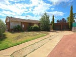 18 Hawkins Place, Melton, Vic 3337