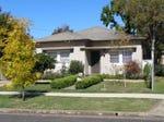 8 Orana Street, Orange, NSW 2800