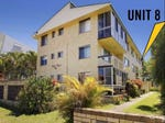 8/14 Downs Street, Redcliffe, Qld 4020