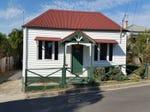 5 Princes Street, Launceston, Tas 7250