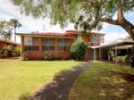 150 Ramsay Street, Centenary Heights, Qld 4350