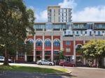101A/158 Albert Street, East Melbourne, Vic 3002