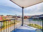 2/46 Moonlight Avenue, Harrison, ACT 2914