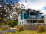 35 Jetty Road, Orford, Tas 7190