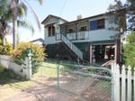 92 Orpen Street, Dalby, Qld 4405