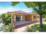 380 Amatex Street, East Albury, NSW 2640