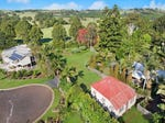 Lot 82, 3c Rifle Range Road, Bangalow, NSW 2479