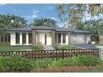 Lot 41 Bulgaru Road, Innisfail, Qld 4860