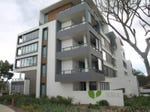 WG01/7 Lardelli Drive, Ryde, NSW 2112