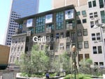 21/377 Little Collins Street, Melbourne, Vic 3000