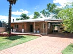 16 Heidenreich Court, Alice Springs, NT 0870