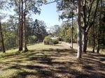 33 Wards Road, Utungun, NSW 2447