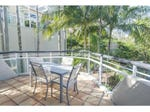 Unit 44/32 Hastings Street, Noosa Heads, Noosa Heads, Qld 4567