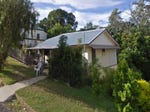 38 Gordon Street, Mount Morgan, Qld 4714