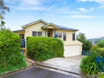 8 Lockett Place, Kiama, NSW 2533
