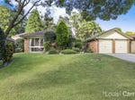 105 Francis Greenway Drive, Cherrybrook, NSW 2126