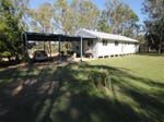 2494 Clarence Way, Upper Copmanhurst, NSW 2460