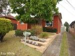 5 Gary Street, Merrylands, NSW 2160