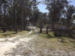 911 Tablelands Road, Red Range, NSW 2370