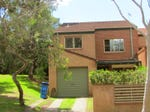 11/46 Stewart Street, Ermington, NSW 2115