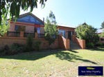 63 Hume Street, Yass, NSW 2582