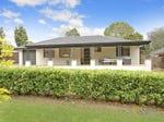 7 Cairnes Road, Glenorie, NSW 2157
