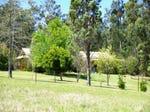 11562 Princes Highway, Quaama, NSW 2550