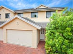 9/16 Brabyn Street, Windsor, NSW 2756