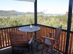 10 Moreton Outlook, Russell Island, Qld 4184