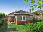 833 Riversdale Road, Camberwell, Vic 3124