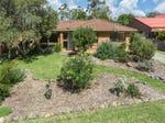 128 Bice Road, Nowra, NSW 2541