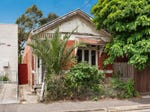 72 Islington Street, Collingwood, Vic 3066