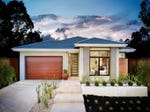 Lot 215 Madonna Street, Doreen, Vic 3754