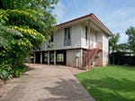 178 Leanyer Drive, Leanyer, NT 0812