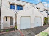 23/34 Lily Street, Cairns North, Qld 4870