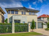 5 The Promenade, Port Macquarie, NSW 2444