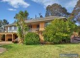 30 Dangarsleigh Road, Armidale, NSW 2350