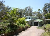 80 Rocky Ridge Road, Veteran, Qld 4570