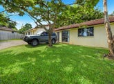 6 Heffernan Crescent, Southport, Qld 4215