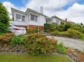 175 Gordons Hill Road, Lindisfarne, Tas 7015