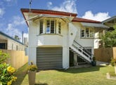 27 THURECHT PDE, Scarborough, Qld 4020